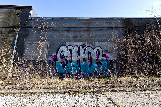 juxtapoz-detroit-graffiti-4-27-16